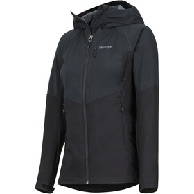 Marmot ROM Jacket Dame black